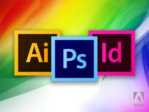 Read more about the article Photoshop Services
