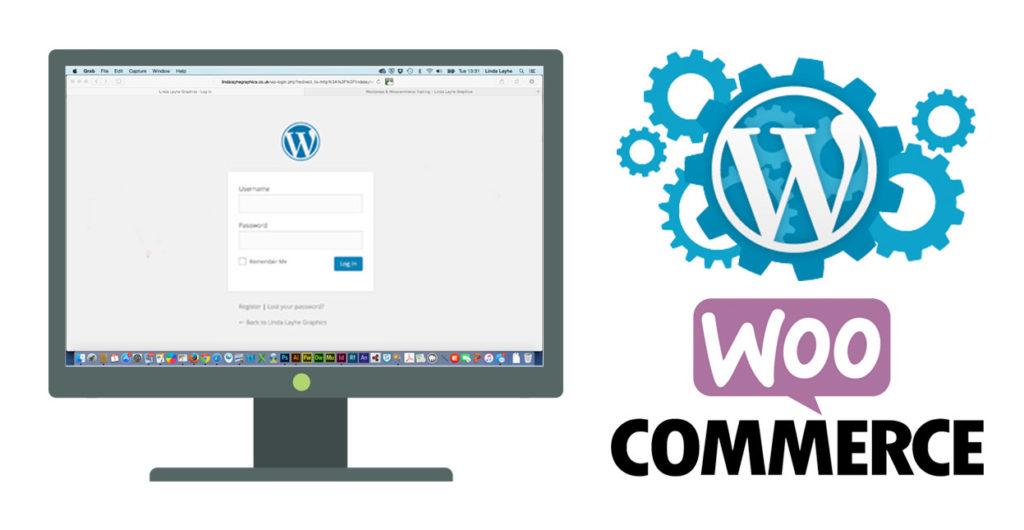Wordpress Training Henley on Thames
