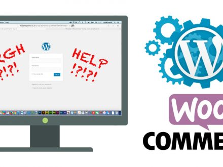 WordPress Training 2 Hour Session