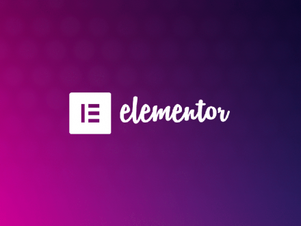 Elementor Page Builder Free Version