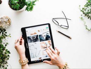 7 Tips for Website Link Clicks from Facebook