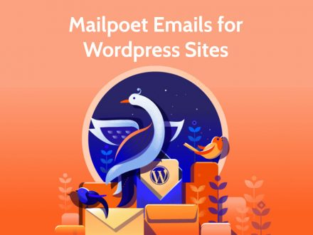 Mailpoet Marketing Emails