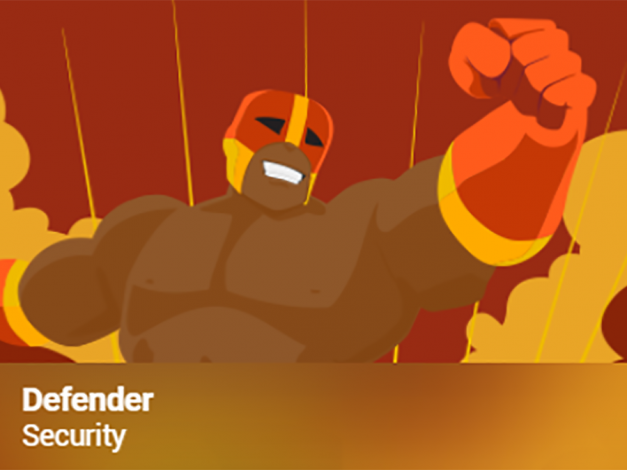 Defender Wordpress Security Plugin Free Version