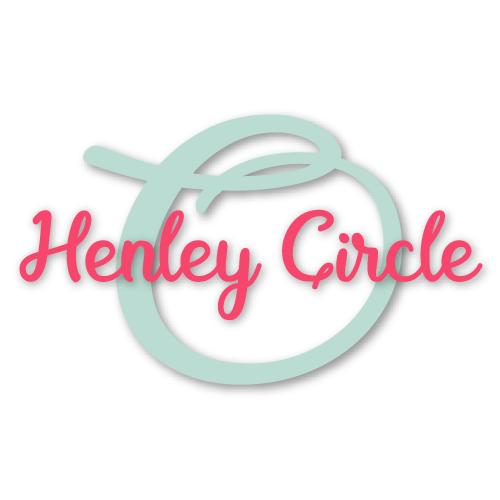 Henley Circle Multi-Seller
