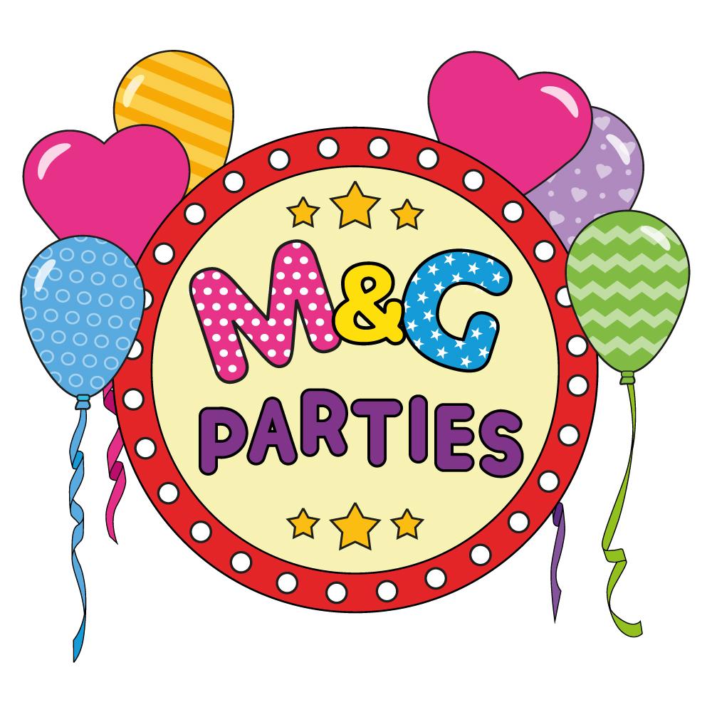 M & G Parties