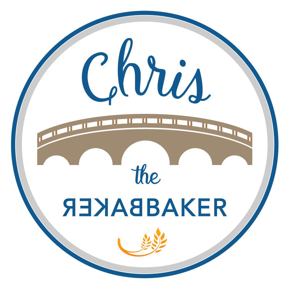 Chris the Baker
