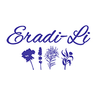 Eradili Logo