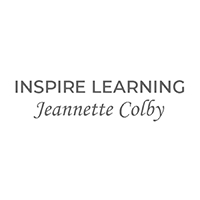 Inspire Learning Logo